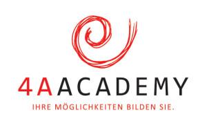 4A-Academy