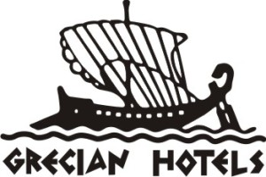GRECIAN HOTELS LOGO 2