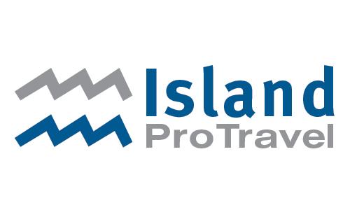 IslandPro