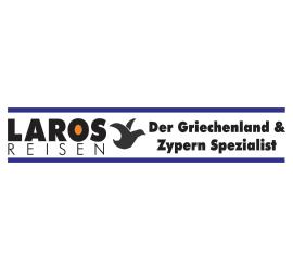Laros