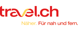 Logo-Travel-ch