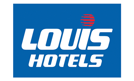 LouisHotels