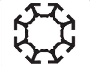 symaoctagonprofilgross