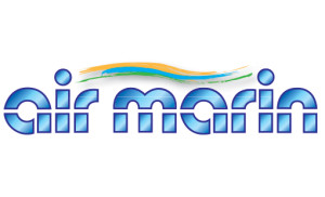 AirMarin