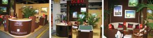 Dubai-2011-FESPO-1