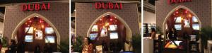 Dubai-2013-FESPO-1