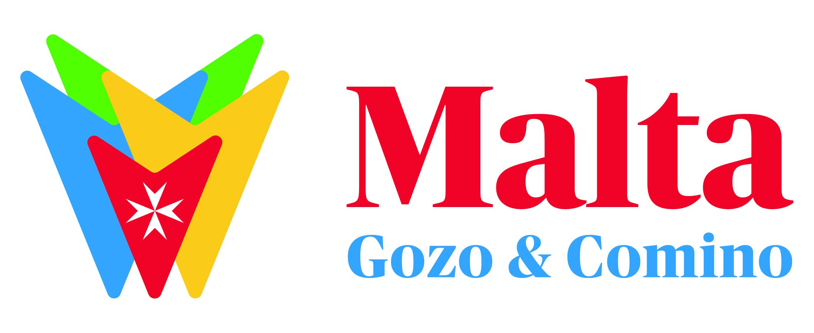 Malta_Gozo & Comino